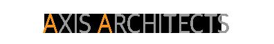 AXIS ARCHITECTS-애시스건축사사무소